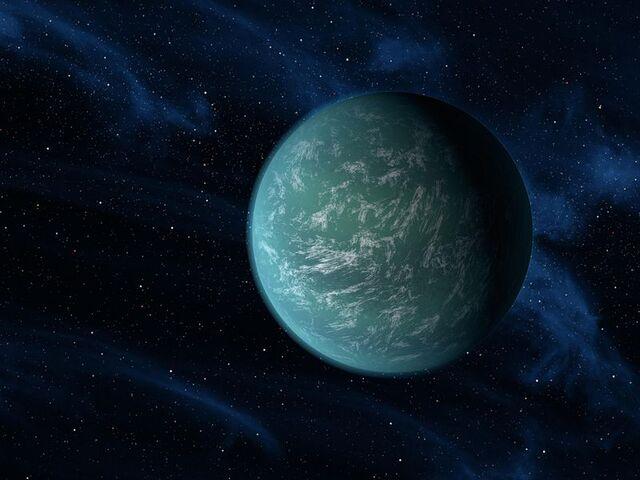File:Kepler-22 b.jpg