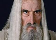 220px-Saruman!