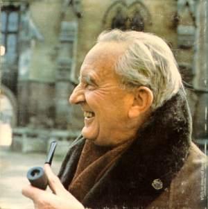 Arquivo:J.R.R. Tolkien.jpg