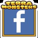 Tm-facebook