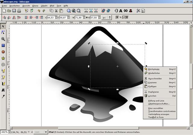 File:Inkscape.png