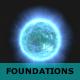 File:FoundationsButton.jpg