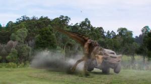 File:Carnotaurus1-300x168.png