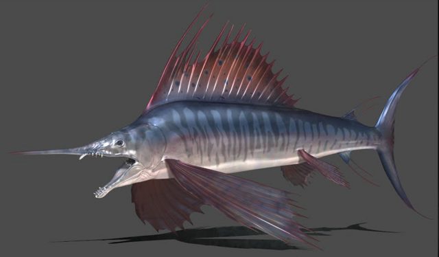 File:Terra Nova Sailfish.png