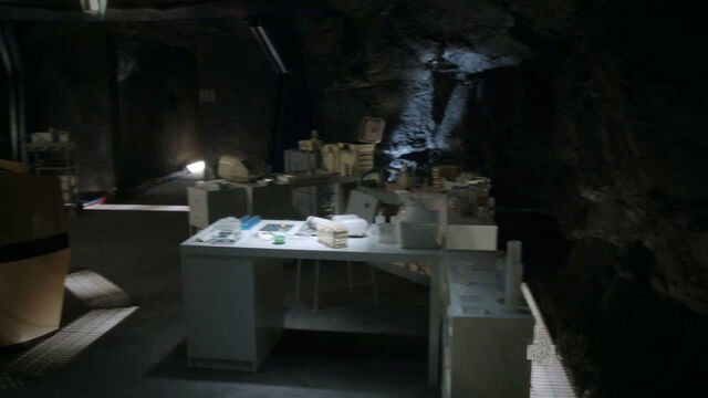 File:Outpost 3 main lab.jpg