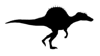 File:Bookempirosaur.jpg