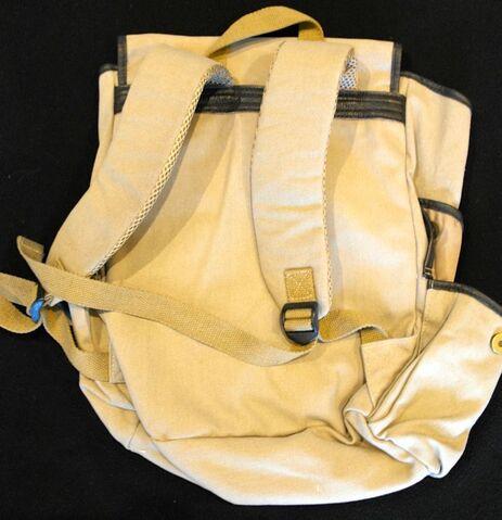 File:Terra Nova rucksack2.jpg