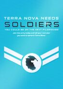 TN needs soldiers