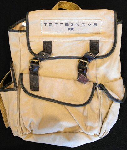 File:Terra Nova rucksack.jpg