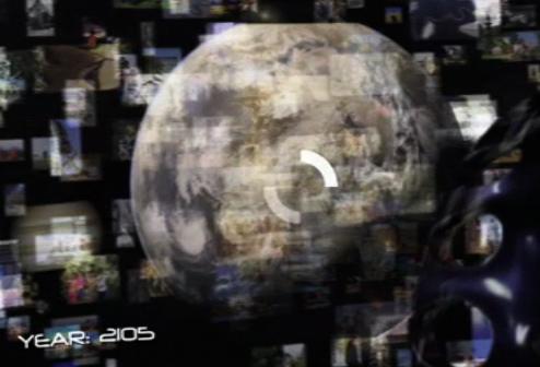 File:Earth2105.jpg
