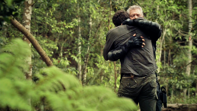 File:Taylor and Lucas Hugging.png