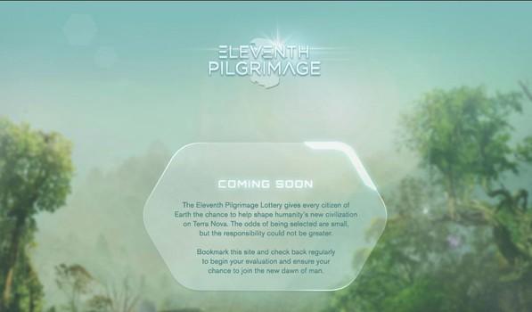 File:11th pilgrimage.jpg