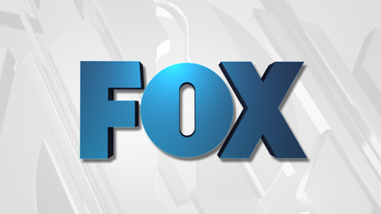 File:Fox-logo.jpg