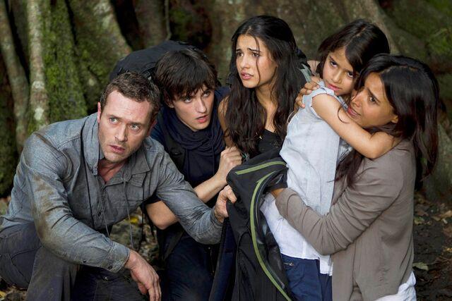 File:Shannon-family.jpg