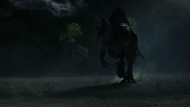 File:800px-Empirosaur.jpg