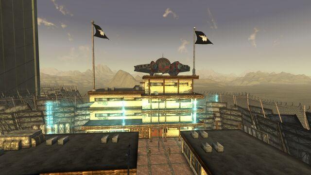 File:FalloutNV 2012-05-17 21-46-42-27.jpg