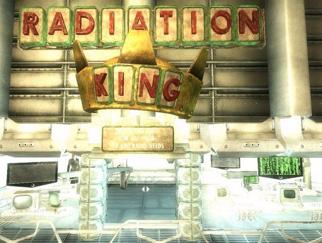 File:Apollo radiation king.jpg