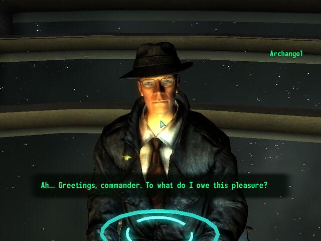 File:Fallout3 2011-07-11 15-18-48-73.jpg