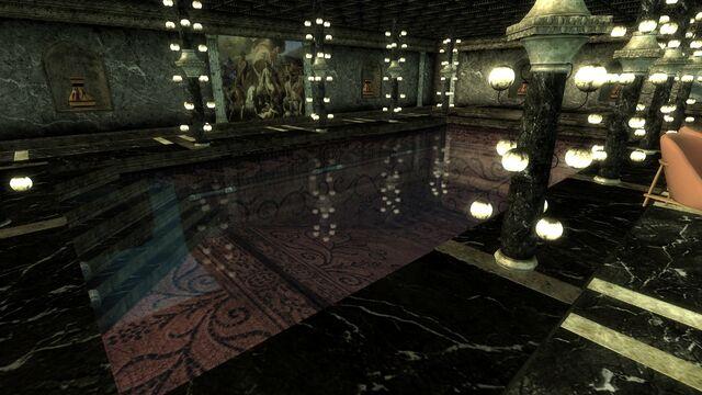 File:Commander Apartment Swimming Pool.jpg