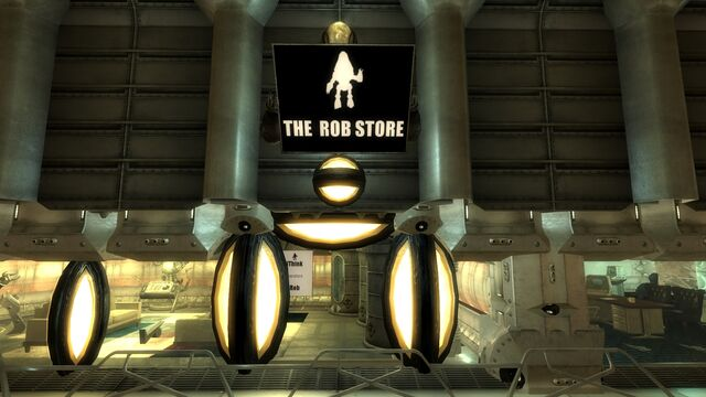 File:Rob Store Sign.jpg