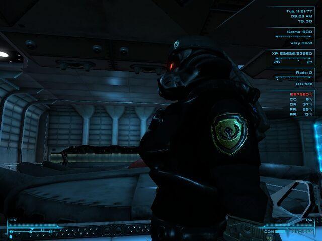 File:Black Guard Symbol.jpg