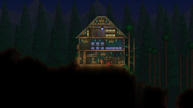 File:Terraria Farmworld House -1.jpg