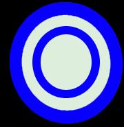 File:Symbol recuse vote.png