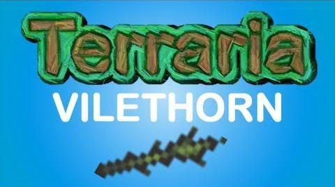 Vilethorn