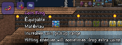 File:Coin Ring.png