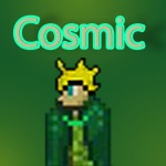 File:Cosmic.jpg