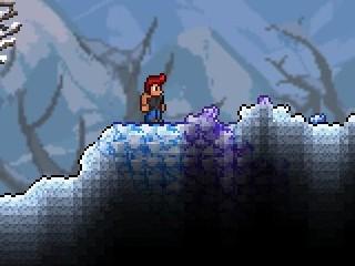 File:Purple Ice.jpg