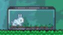 File:Bunny facing right.jpg