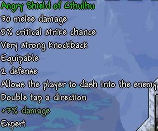 File:Shield of Cthulhu Stats.jpg