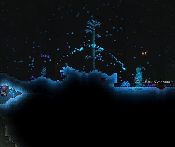 File:Ice golemterrain.jpg