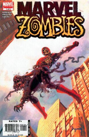 File:Marvel Zombies 01 - 00fc.jpg