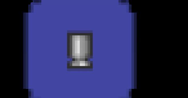 File:Finished bullet.jpg