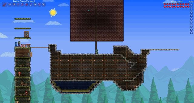 File:Skyship 1.jpg