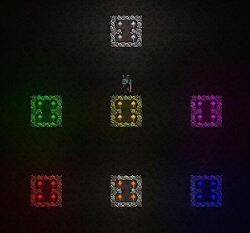 File:Terraria = Colored lighting.JPG