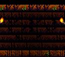 Lihzahrd Brick