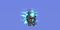 Vortex Armor