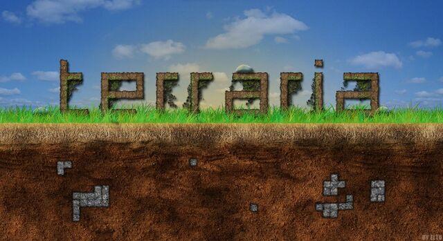 File:Terraria Slider Version History.jpg