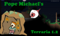 Thumbnail for version as of 06:39, October 15, 2013