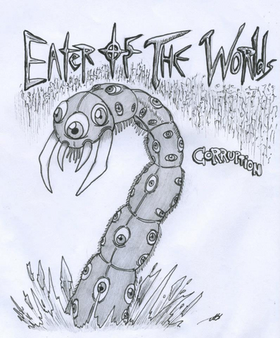 File:Eater of worlds.png