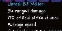 Elf Melter