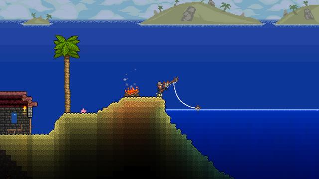 File:Fishing 2.png