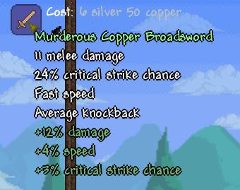 File:Murderous Copper Broadsword.png