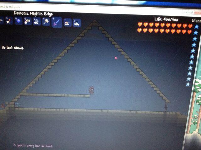 File:Pyramided in ocean.jpg