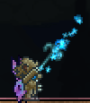 File:Froststaff effect.png