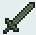 File:Tungsten broadsword.jpg