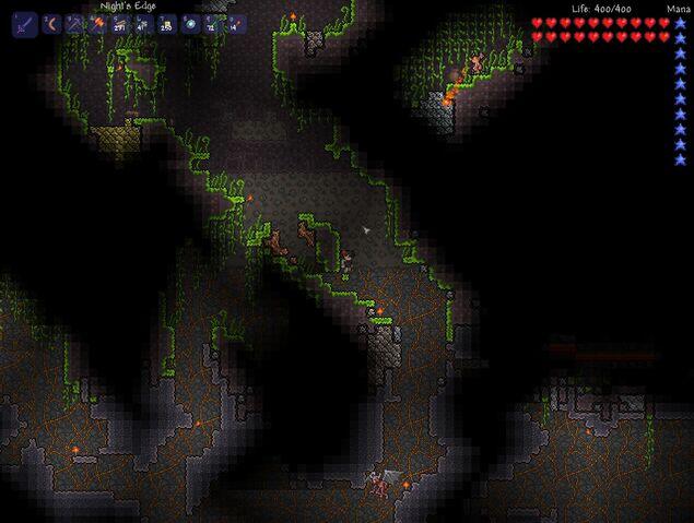 File:Terraria Underground Jungle Underworld Entrance.jpg